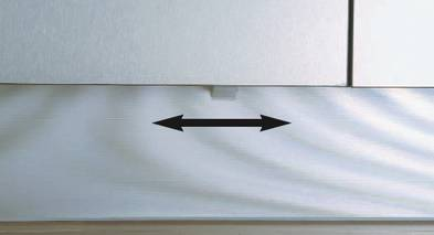 sockelblende k che led leiste weisse k che marmor optik suchergebnis auf f r k chen. Black Bedroom Furniture Sets. Home Design Ideas
