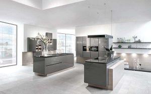 Koje20_AV5090_GL-Designglas-Lavagrau_M